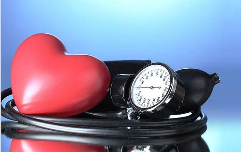 Артериальное давление: как измерять